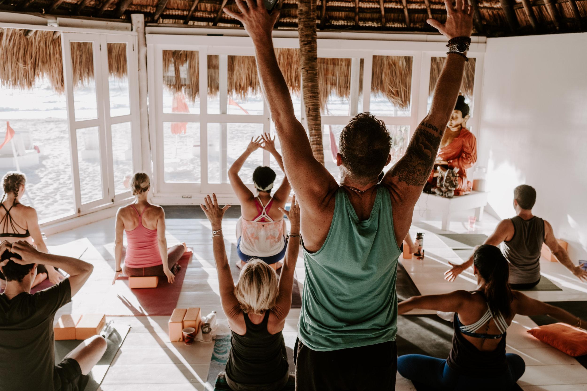 190312_Tulum Yoga Retreat _0348.jpg