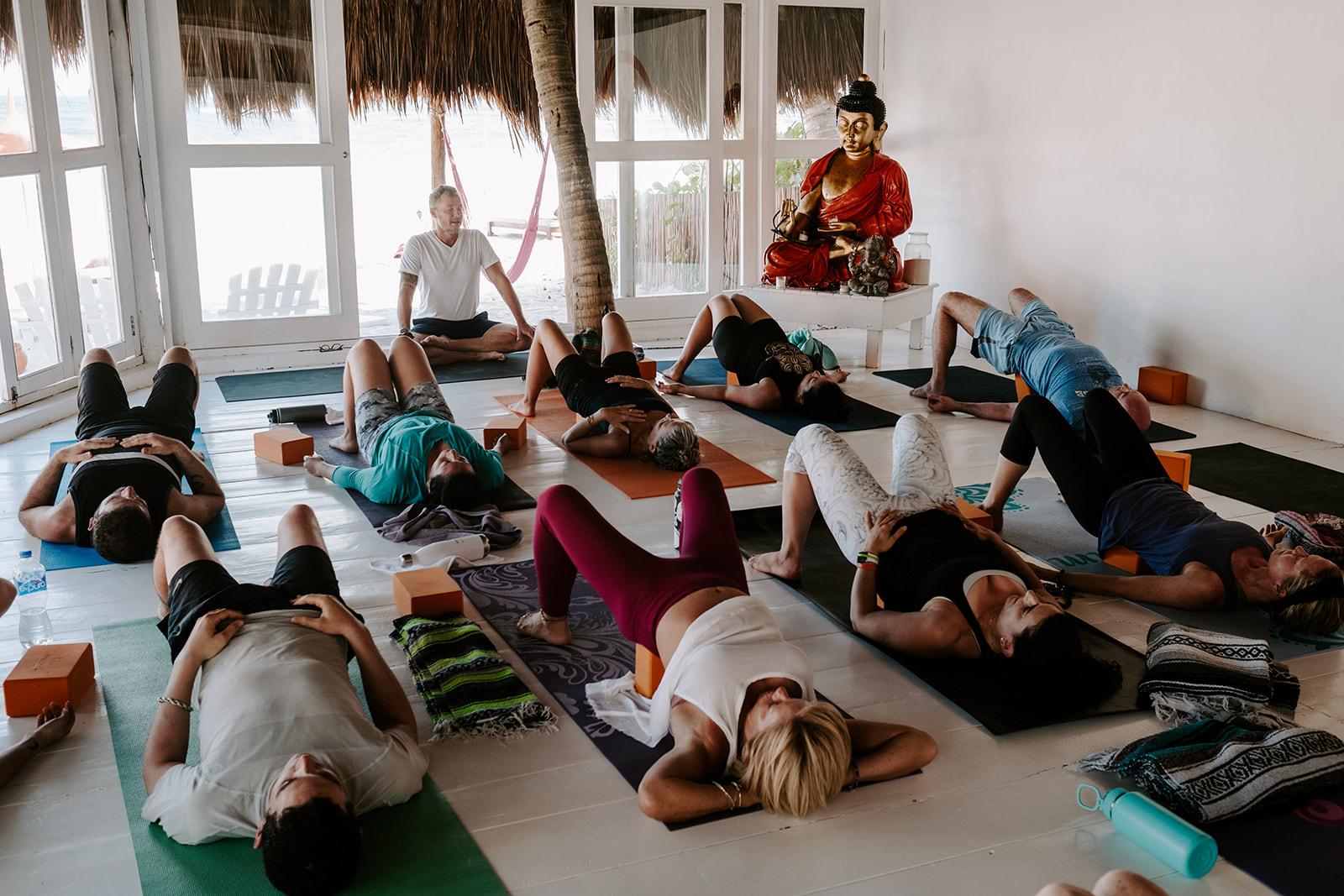 190311_Tulum Yoga Retreat _0284.jpg
