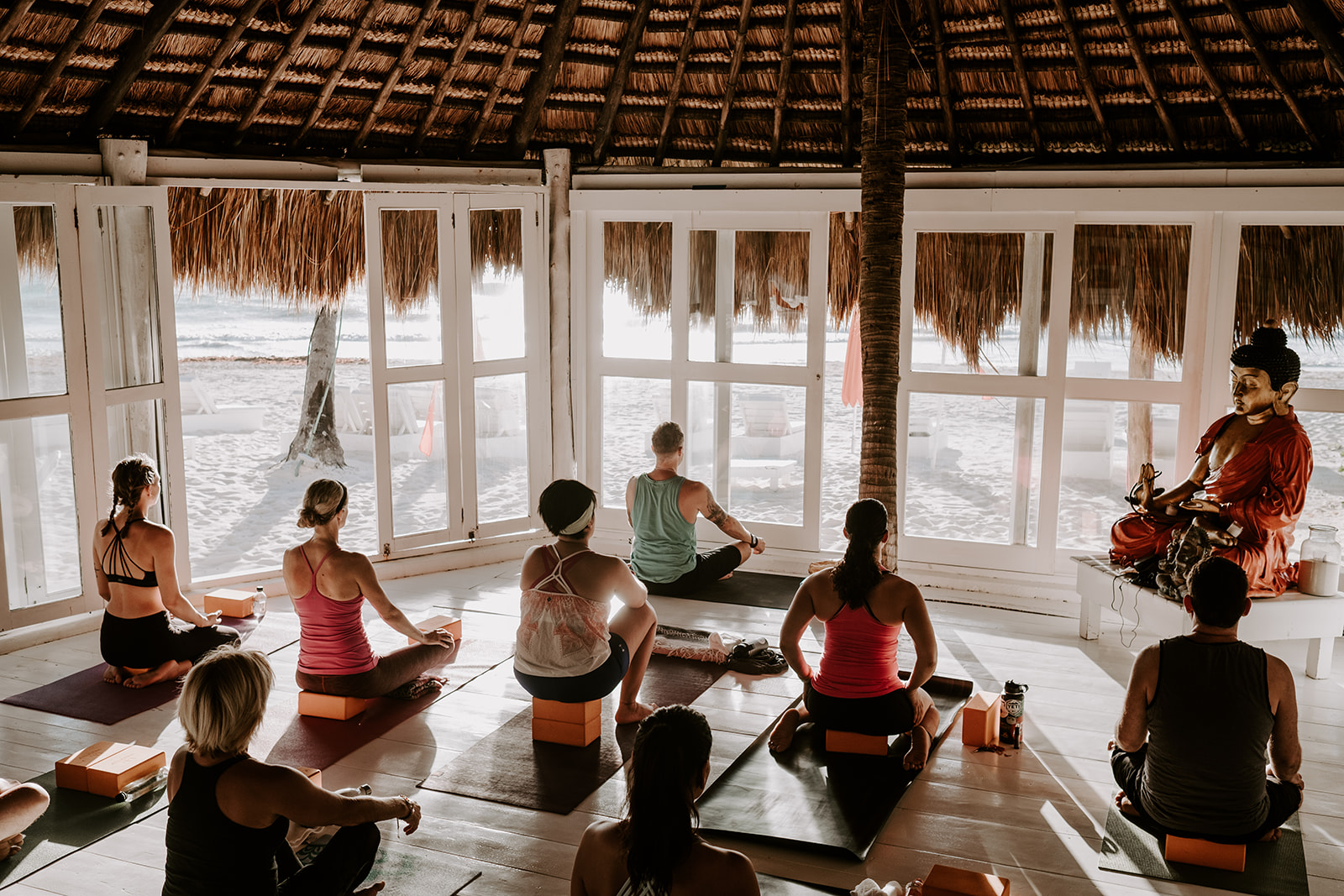 190312_Tulum Yoga Retreat _0355.jpg