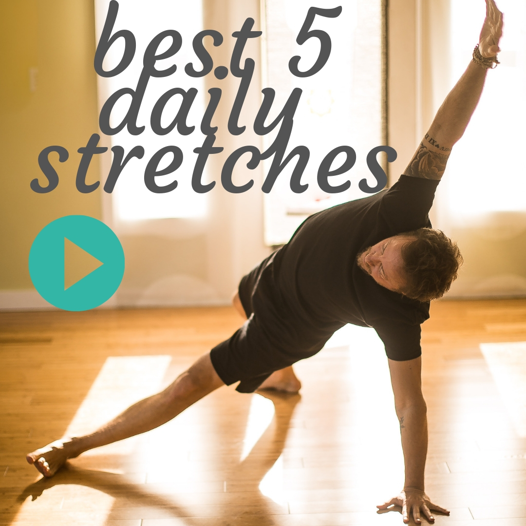 5 yoga stretches.jpg