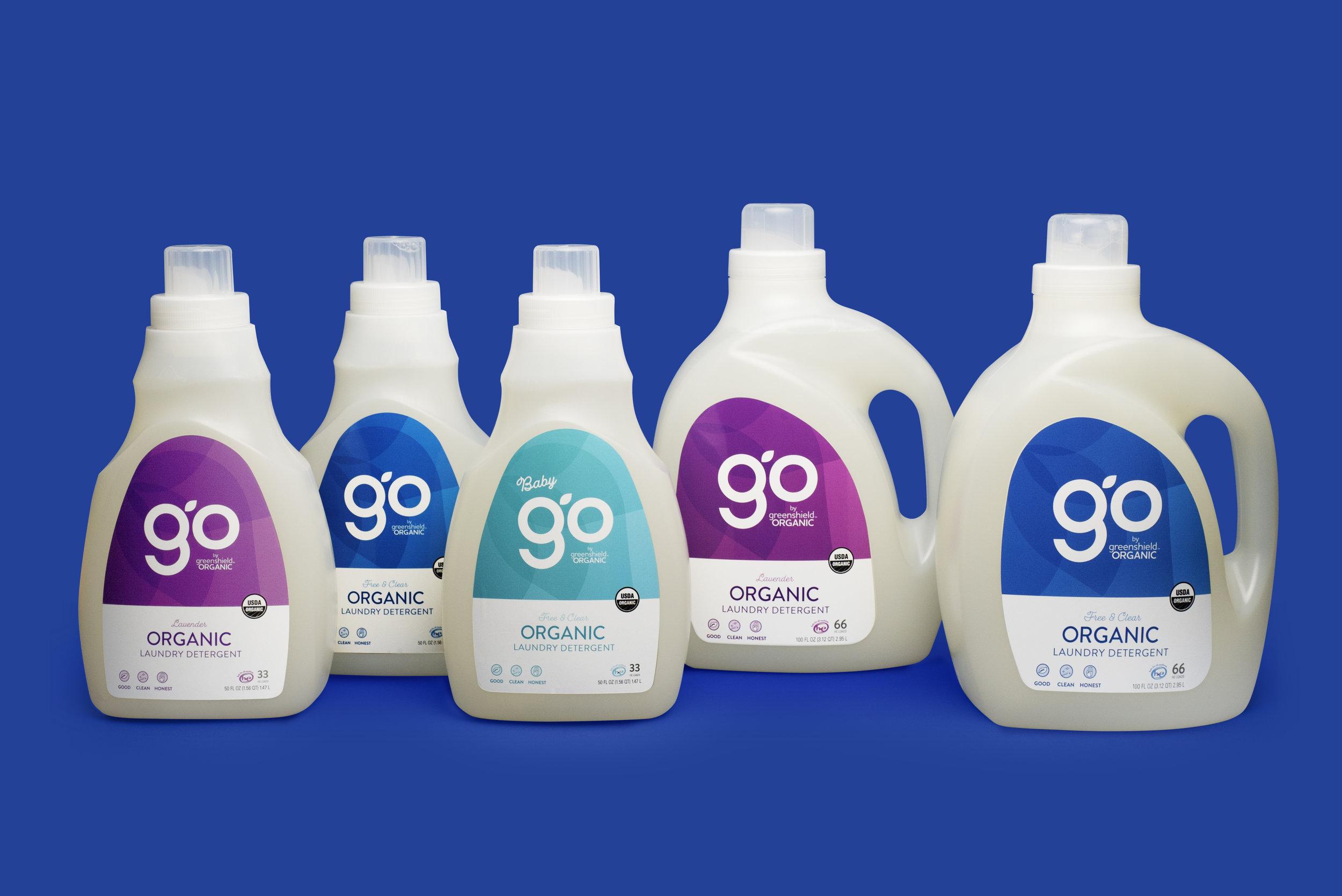 GSO_FinalShots_GroupAllLaundry.jpg
