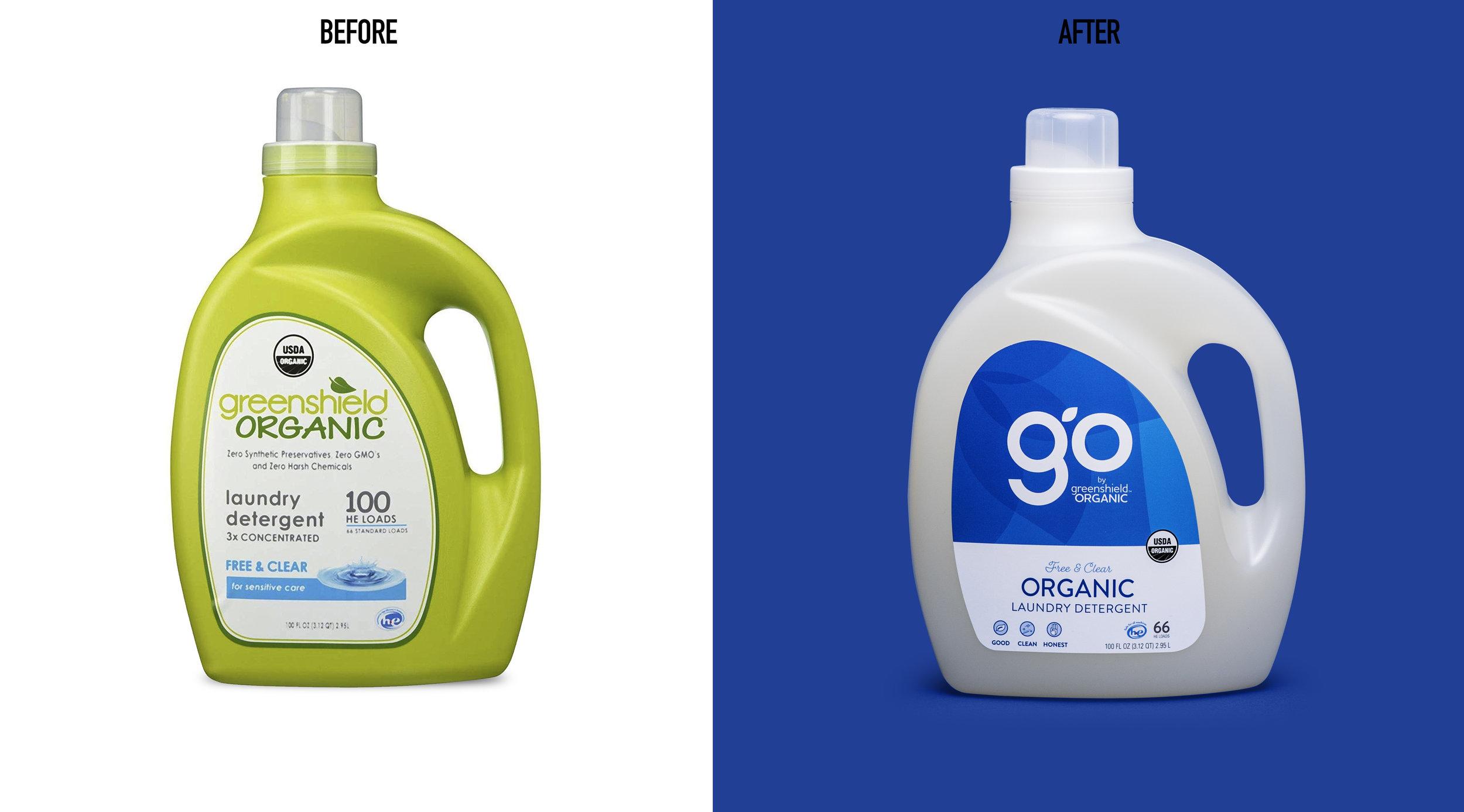 GSO_FinalShots_BeforeAndAfter_Laundry.jpg