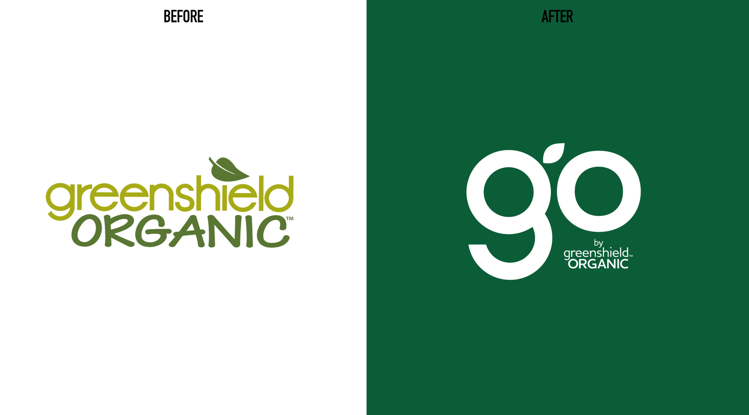 GSO_FinalShots_BeforeAndAfter_Logo.jpg
