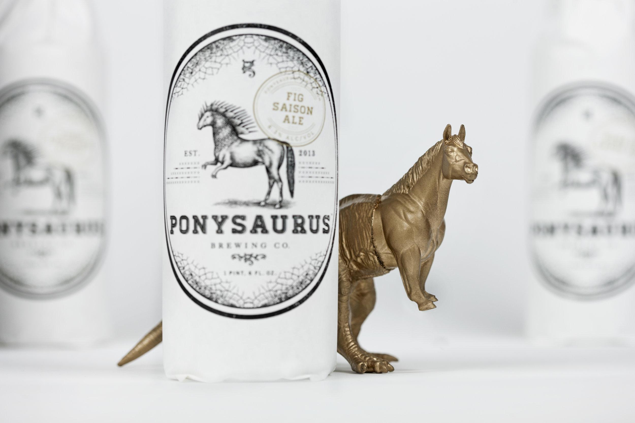 PONYSAURUS_FIGURE.jpg