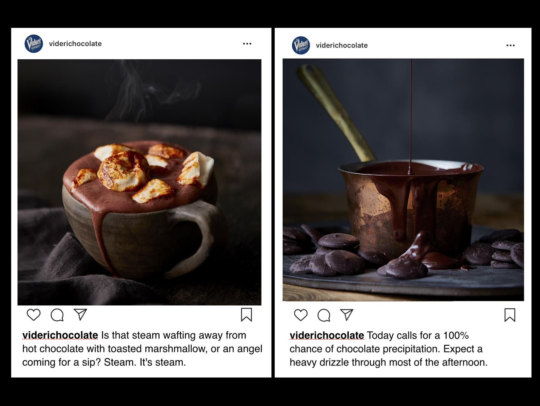 Videri_InstagramPostExamples.jpg