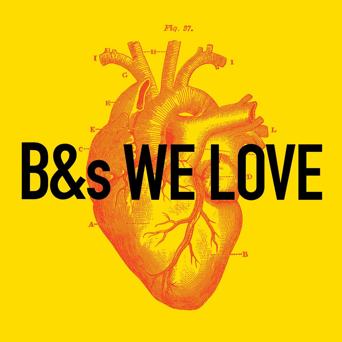 B&_SpotifyCoverArt.jpg