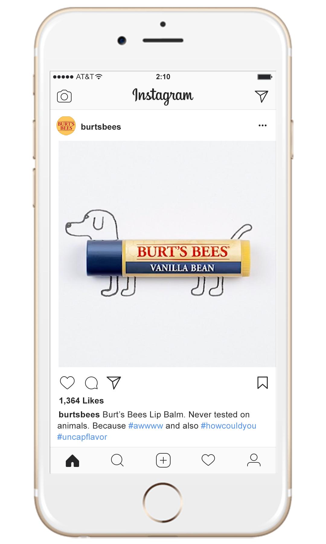 BurtsBees_Instagram_UncapFlavor_2.jpg