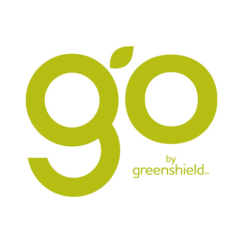 logo-greenshield_go.jpg
