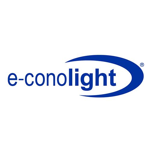 logo-econolight.jpg