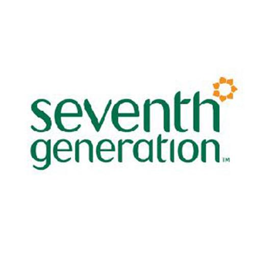 logo-seventhgen.jpg