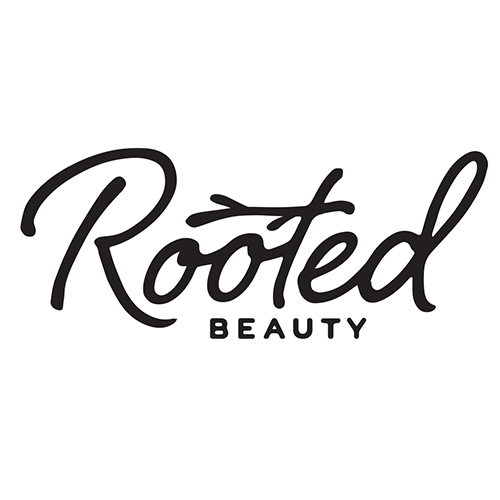 logo-rooted.jpg