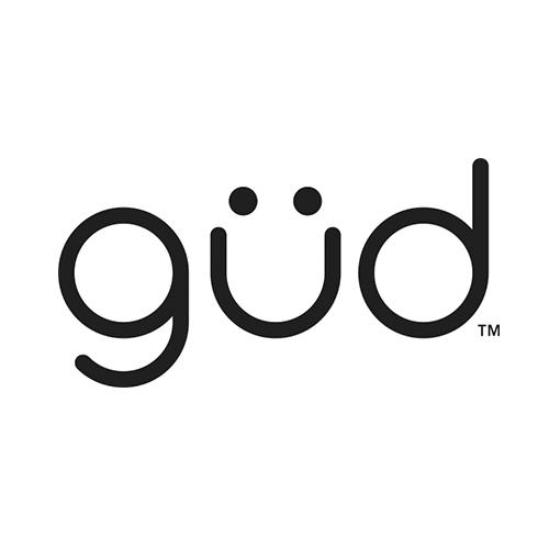 logo-güd.jpg