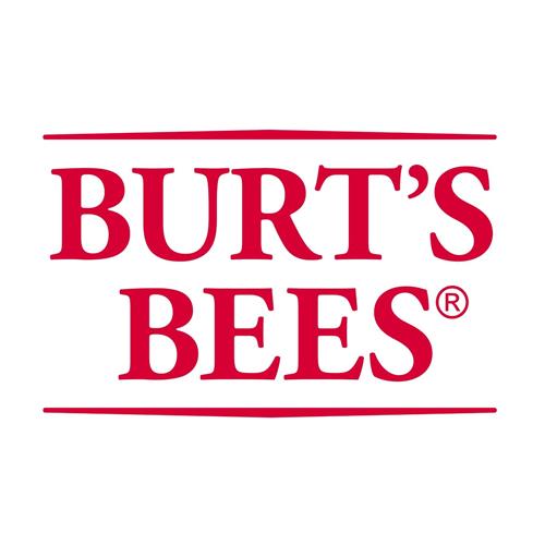logo-Burts.jpg