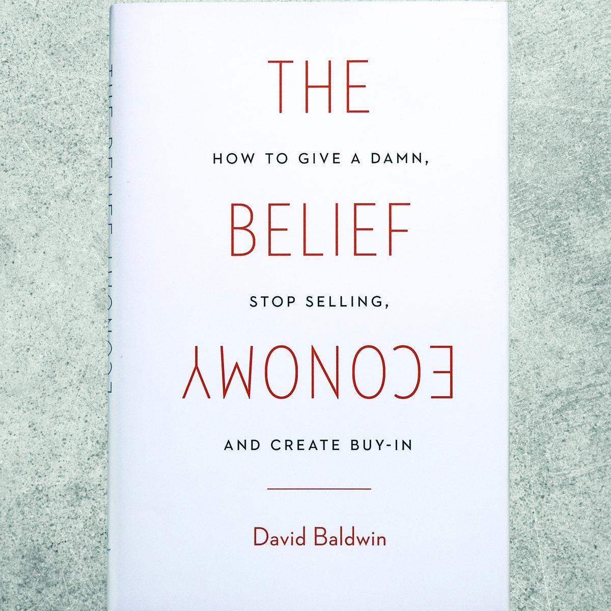 B&_Latest_BeliefEconomy.jpg