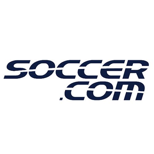 logo-soccerdotcom.jpg