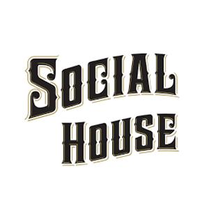 logo-socialhouse.jpg