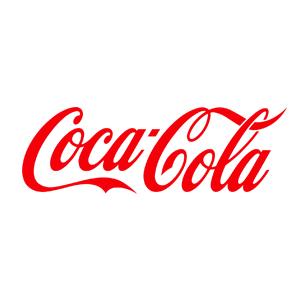 logo-cocacola.jpg