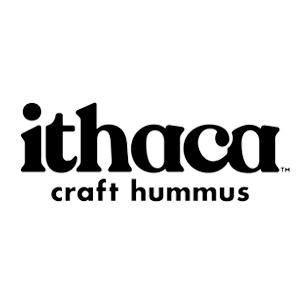 logo-ithaca.jpg