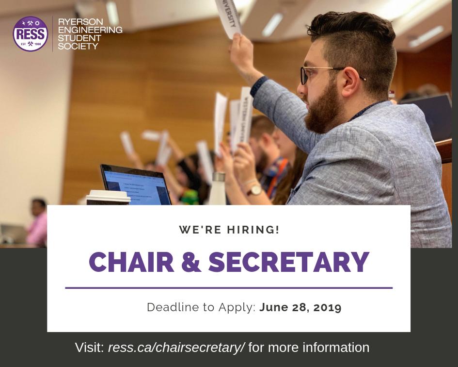 Chair & Secretary Hiring  (4).png