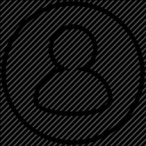 Circular_Person-512.png