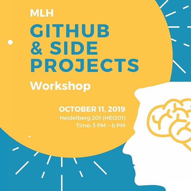 Whether it's your courses, co-op terms, or career, you will be working with others. Knowing how to use git to collaborate with others and keep your projects organized is a critical skill. Topics will include how to create, clone and make changes to repositories. *Please note that this workshop will be hands on and attendees are asked to bring a laptop to follow along and ensure the best possible experience.  Two SOTI campus recruiters will also be in attendance for networking with students during the last hour of the event. Please do not bring resumes. Ticket holders will receive free food during the event. Seats are limited so reserve your ticket ASAP. Link in bio.