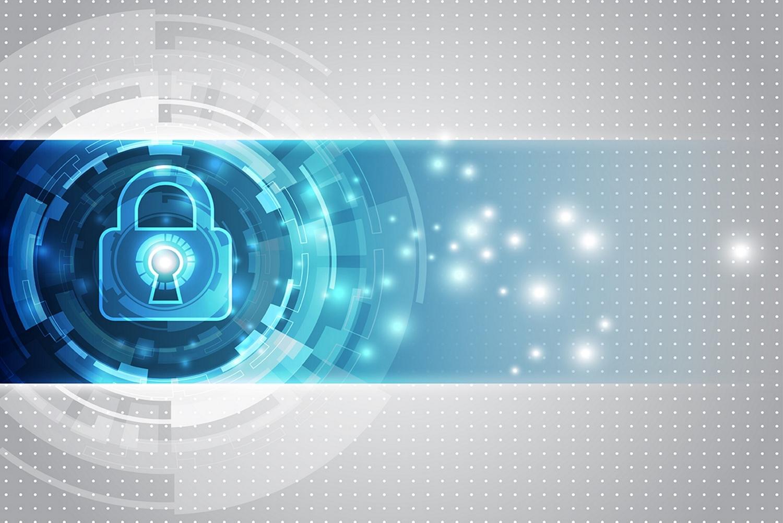 NetworkSecurity-Lock500.jpg