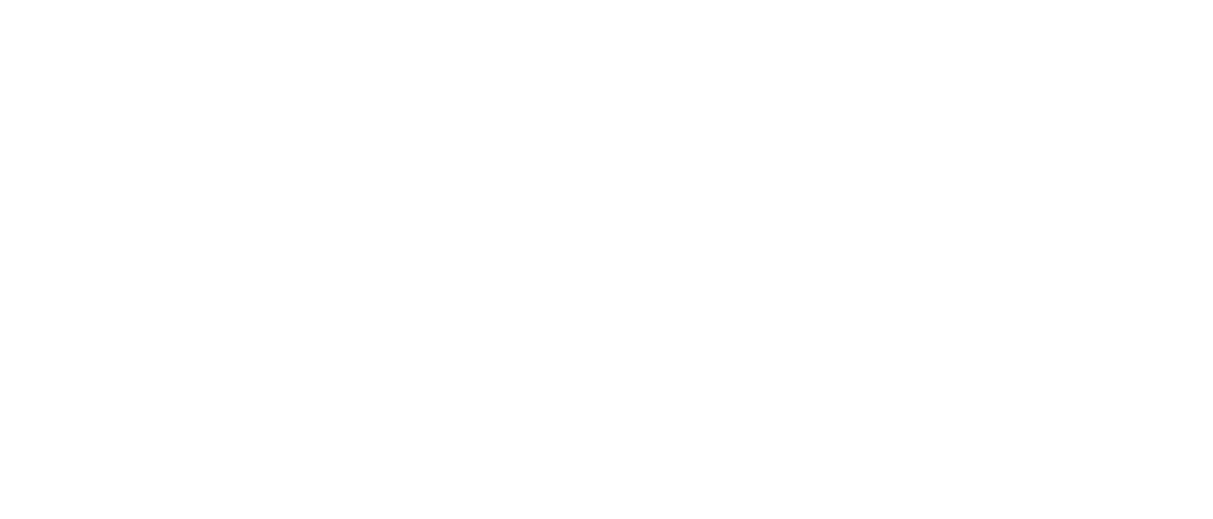Timeless-Ent-Logo-Wht.png
