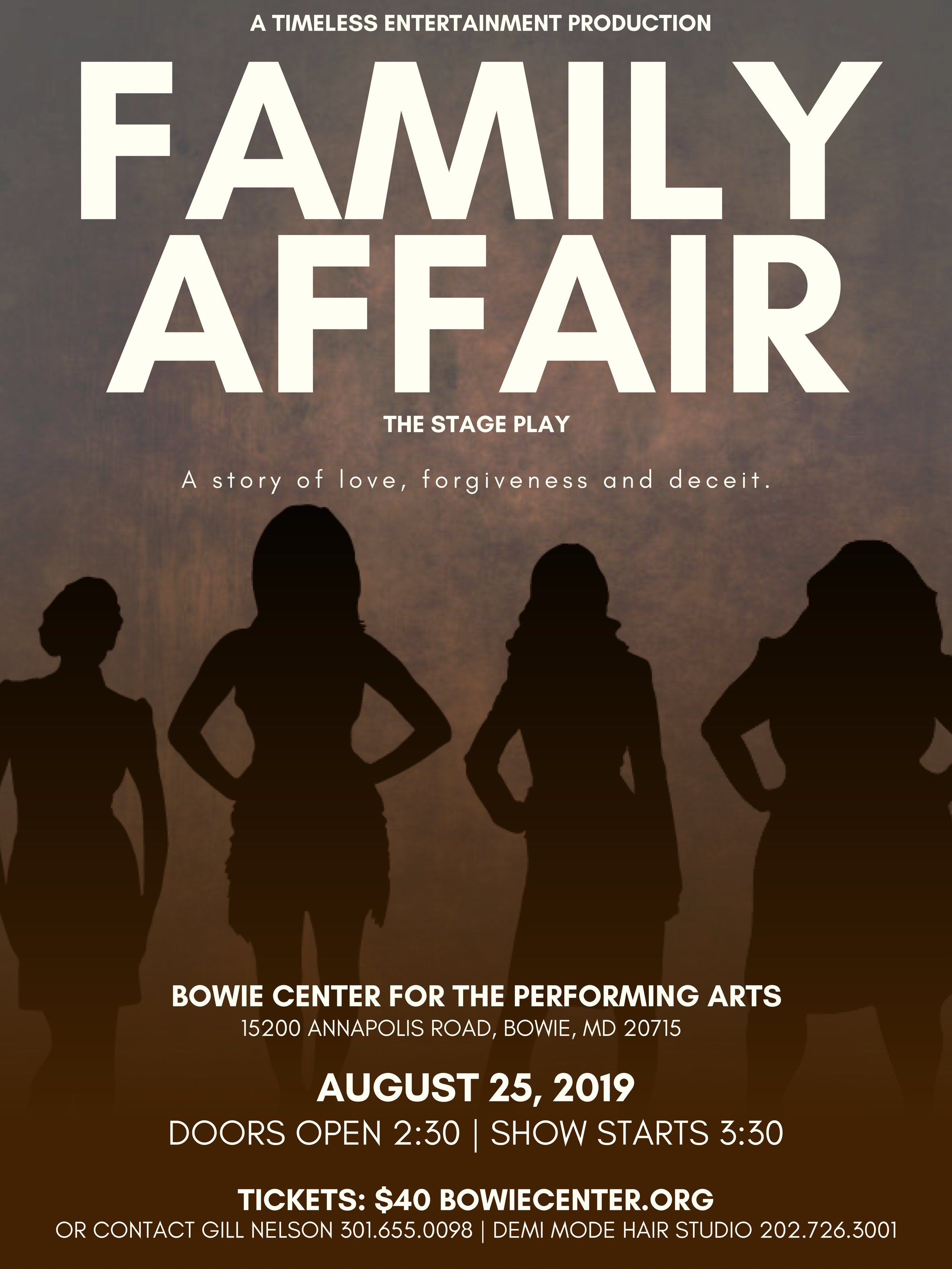 family affair 2 copy.jpg