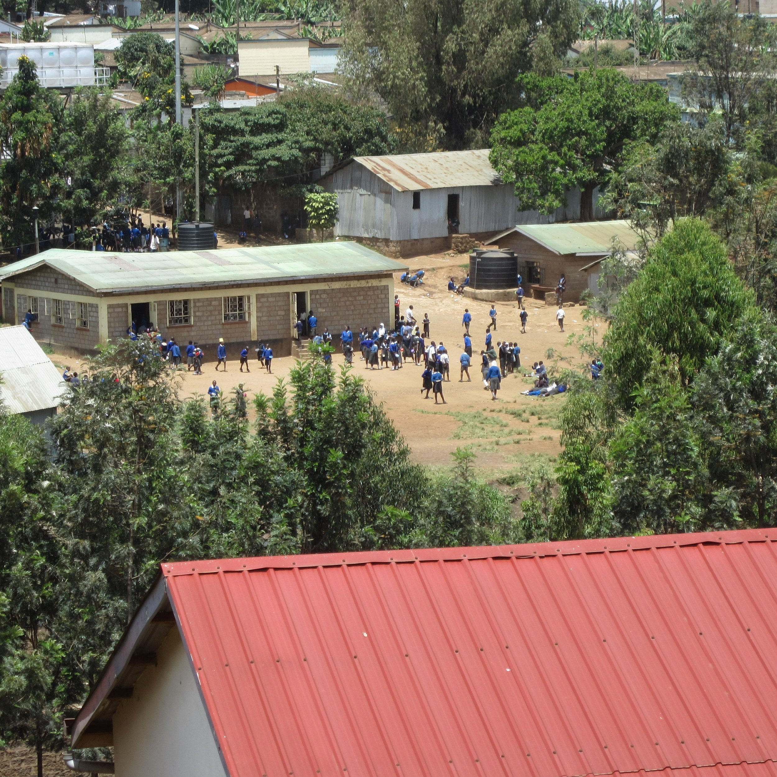 IMG_0526_KenyaSchool.JPG