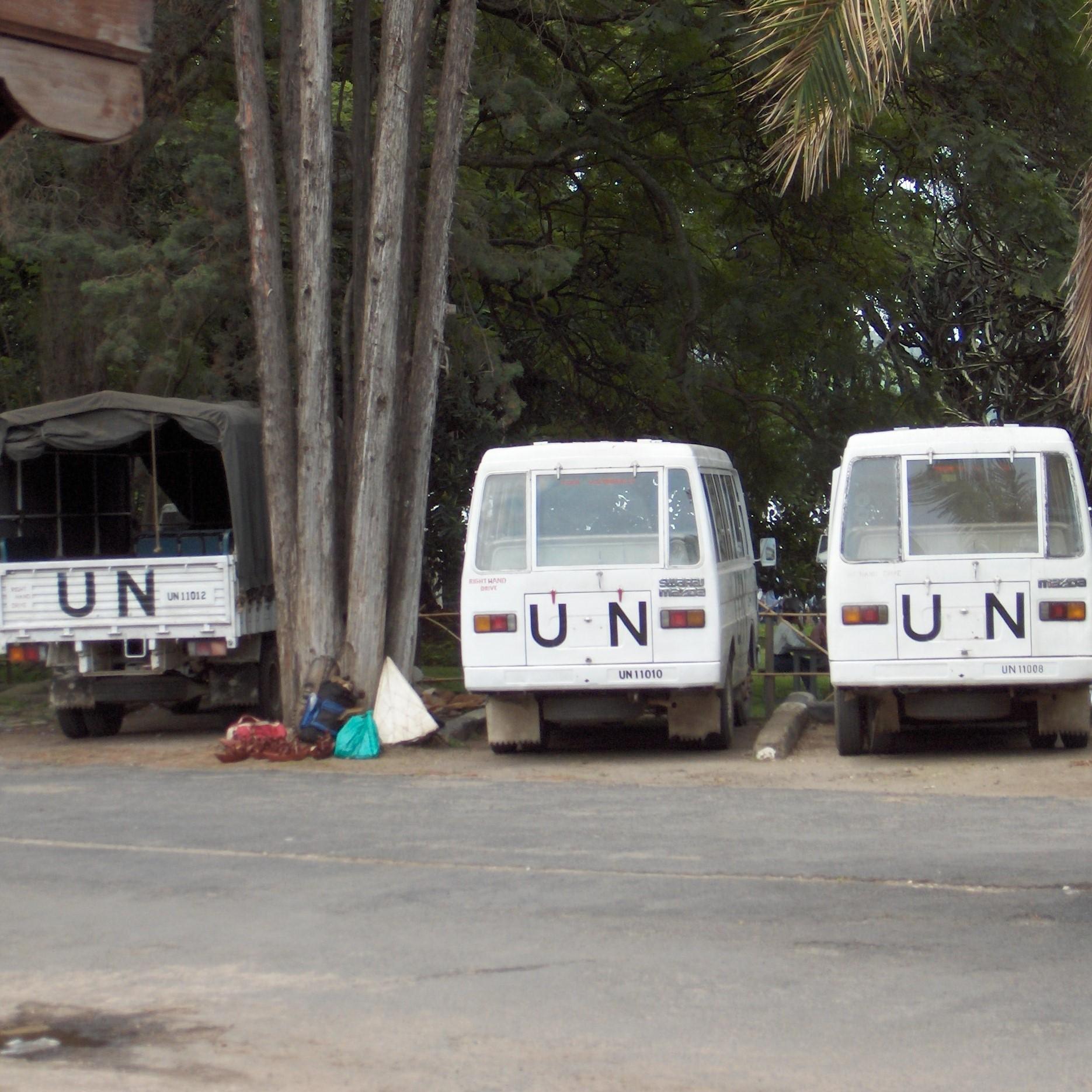 Rwanda - Gisenyi 019.jpg
