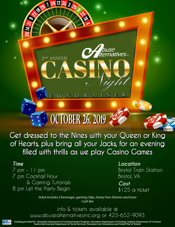 casino-night-2019-Poster.png
