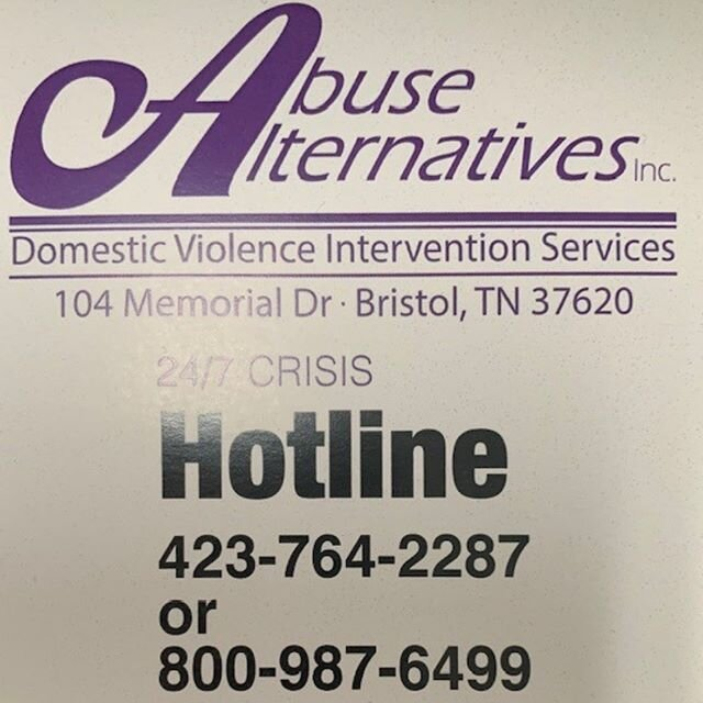 Abuse isn't always physical. If home isn't safe @abusealt is open and here to help. Crisis Hotline: 800-987-6499.  Domestic violence includes behaviors that physically harm, arouse fear, prevent a partner from doing what they wish or force them to behave in ways they do not want. It includes the use of physical and sexual violence, threats and intimidation, emotional abuse and economic deprivation. Many of these different forms of domestic violence/abuse can be occurring at any one time within the same intimate relationship.