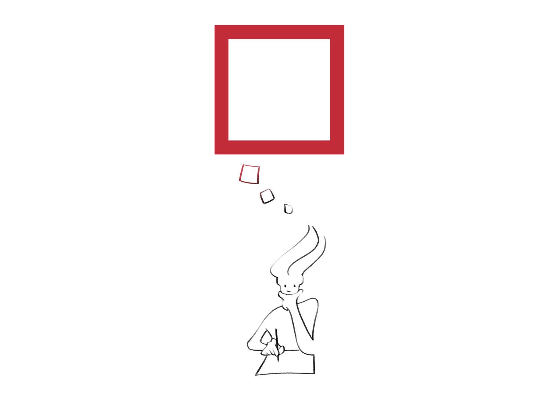 Ilustración de Miguel Herranz