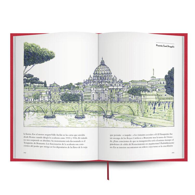 libro_viaje_Roma03.jpg