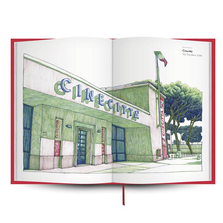 libro_viaje_Roma02.jpg