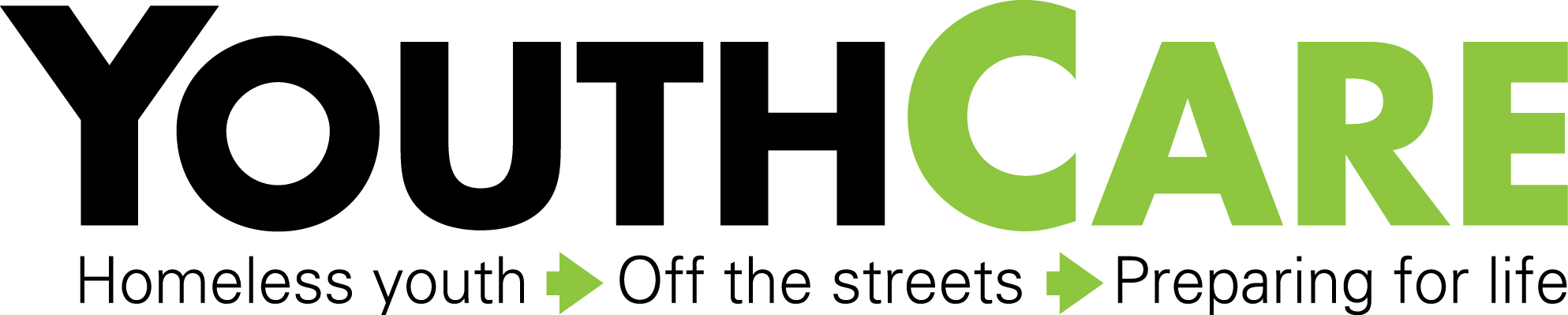 YouthCare Logo Print Quality.jpg