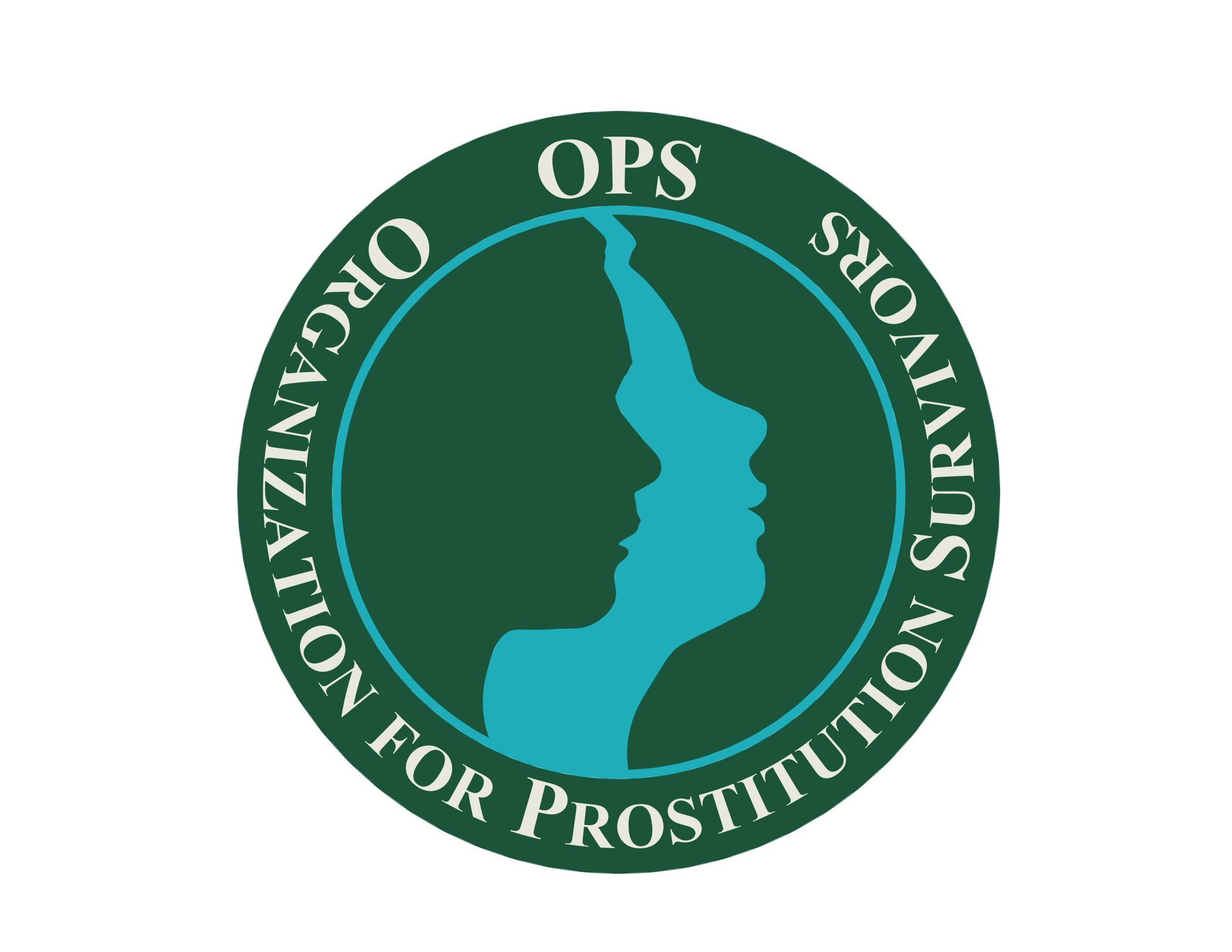 OPS 003 AQ.png