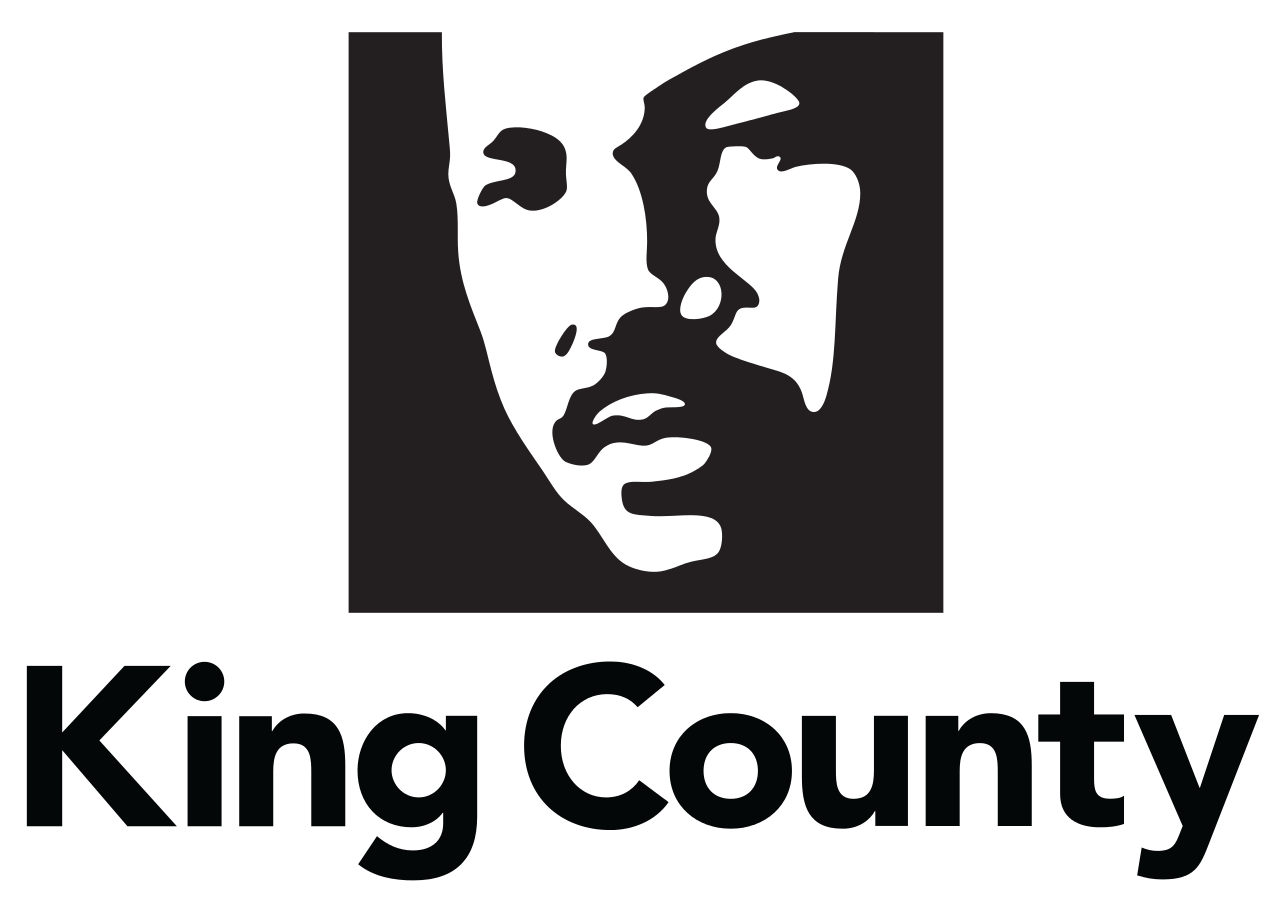 King-County-1280x906.png