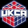 www.ukca.org