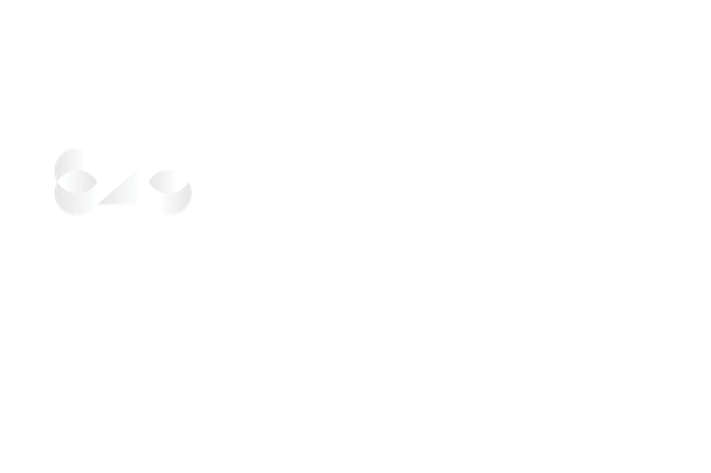 waggiest-logo.png