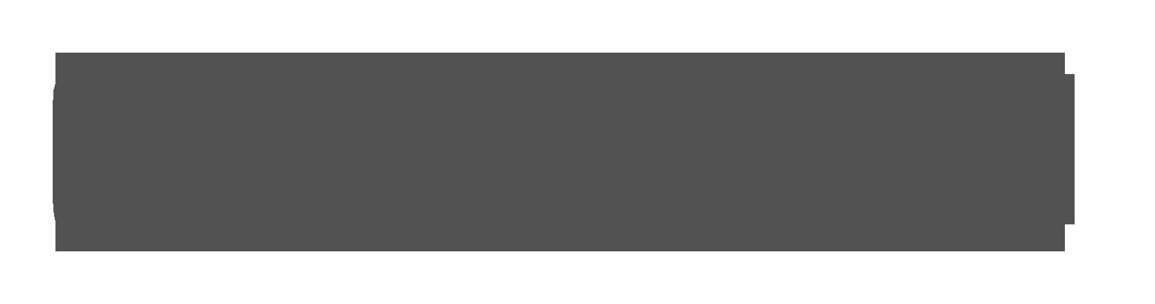 Plangridlogo.png