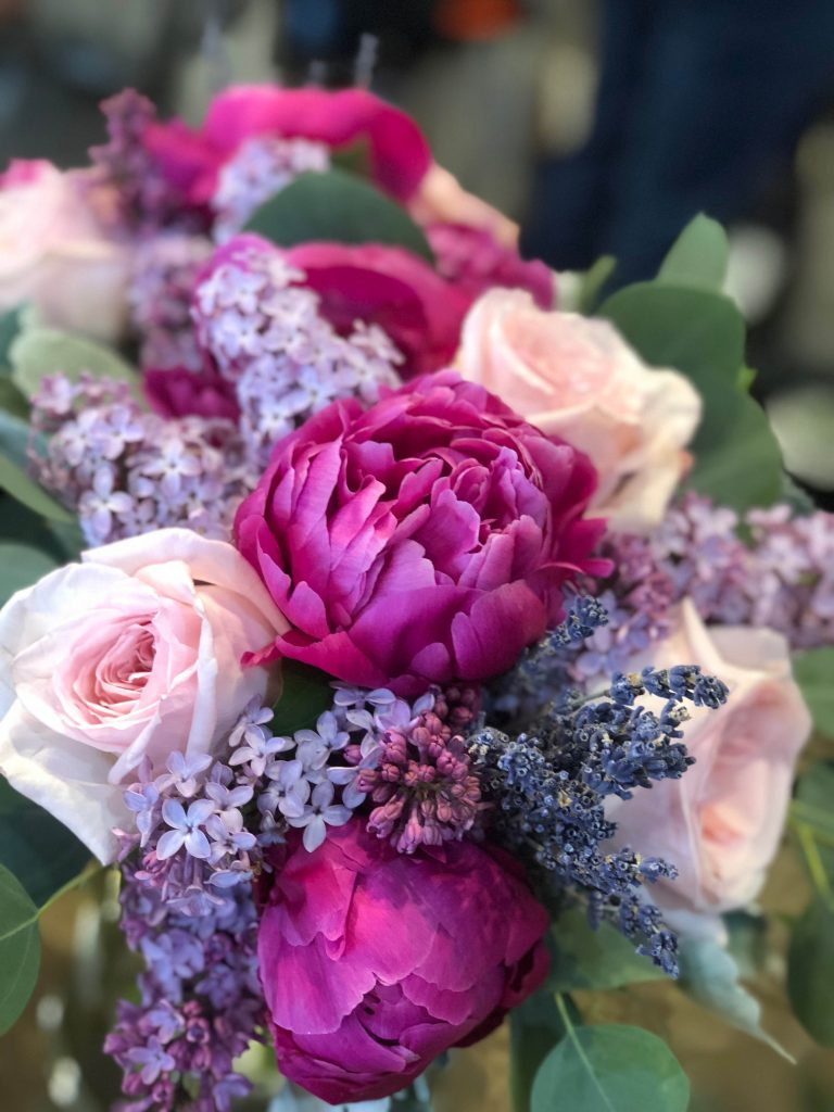 Mother-Natures-Finest-Blooms-Mothers-Day-Flowers-Florist-Laura-Clare-Floral-Design-and-Event-Decor-Bernardsville-Summit-Hoboken-NJ-NY-New-Jersey-New-York.jpg
