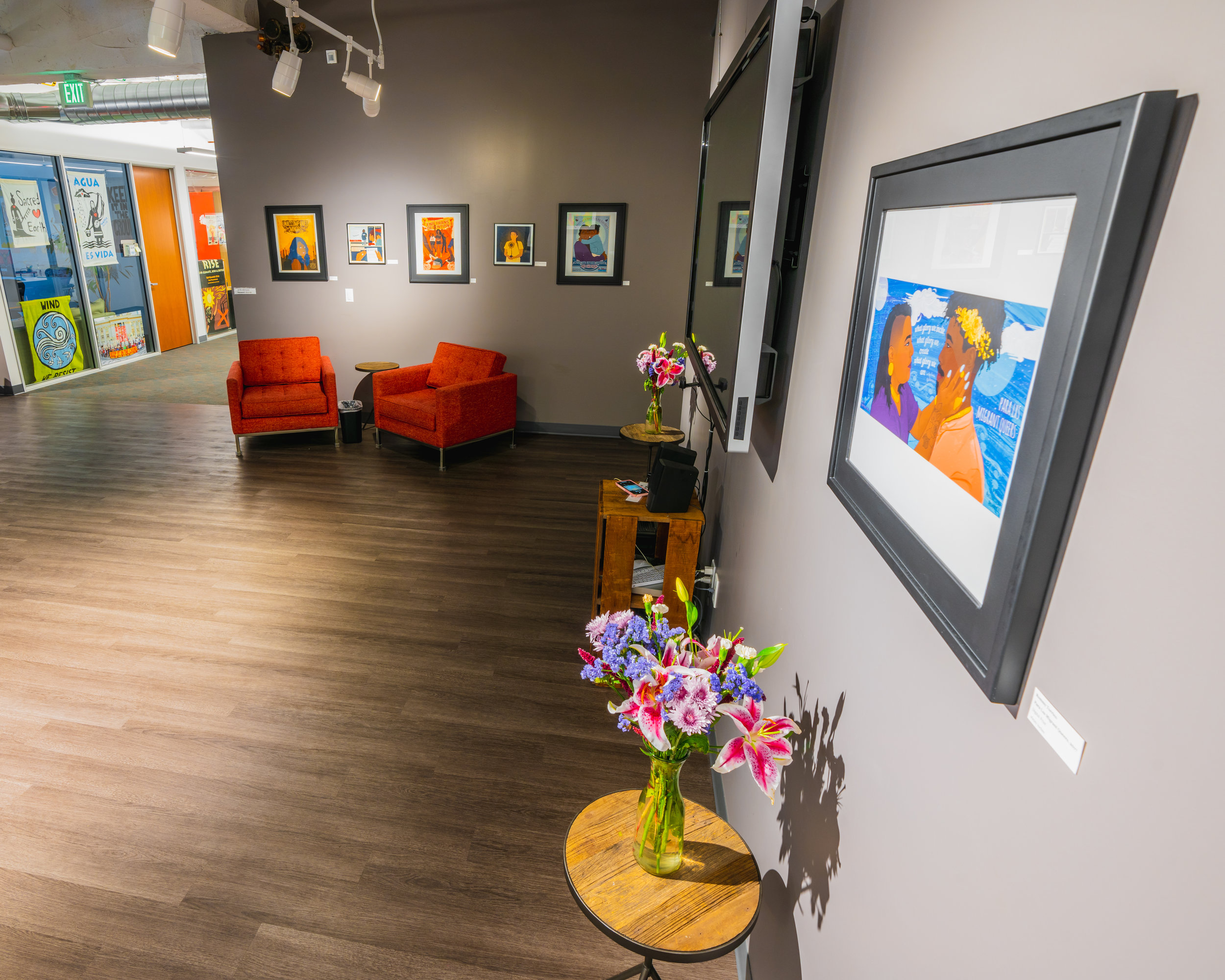 CEL - Workspace - Event Space High Res - 2-11-19 -14.jpg