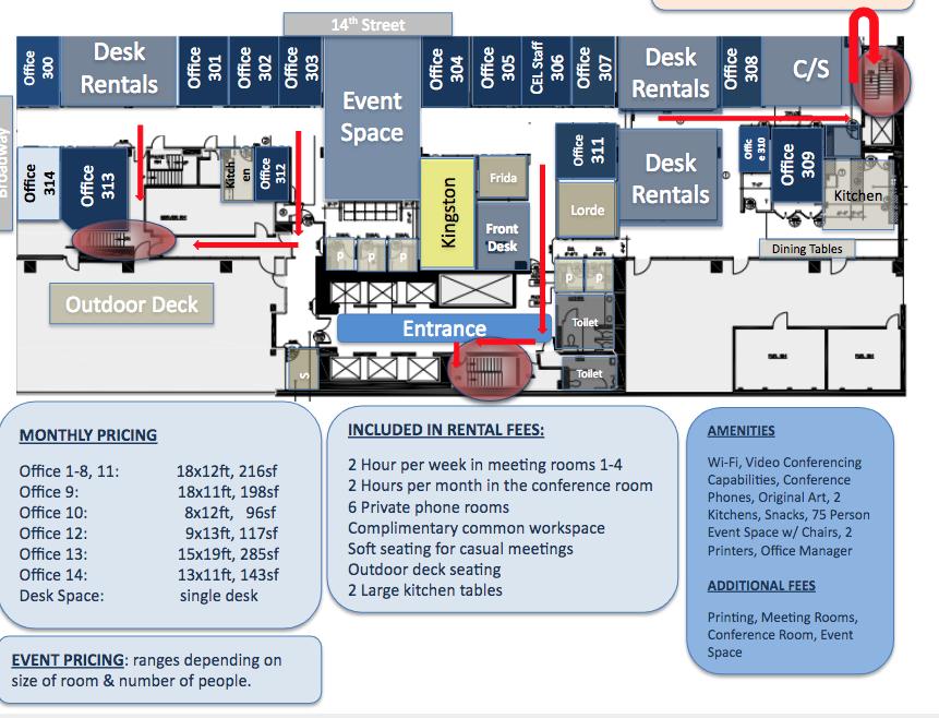 Lab layout edit.png