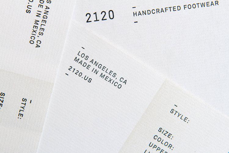 2120 Branding Collection.jpg