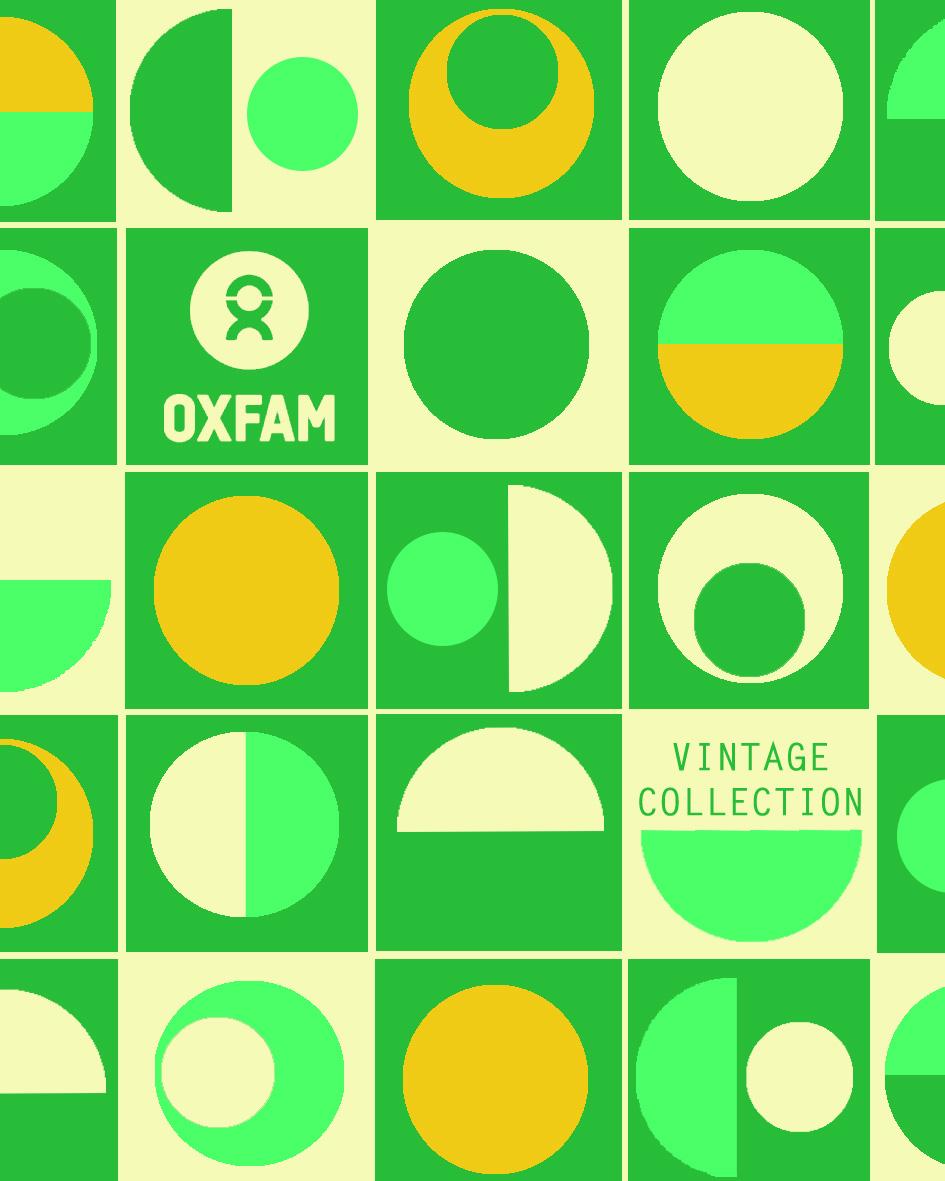 Oxfam tag 3.jpg