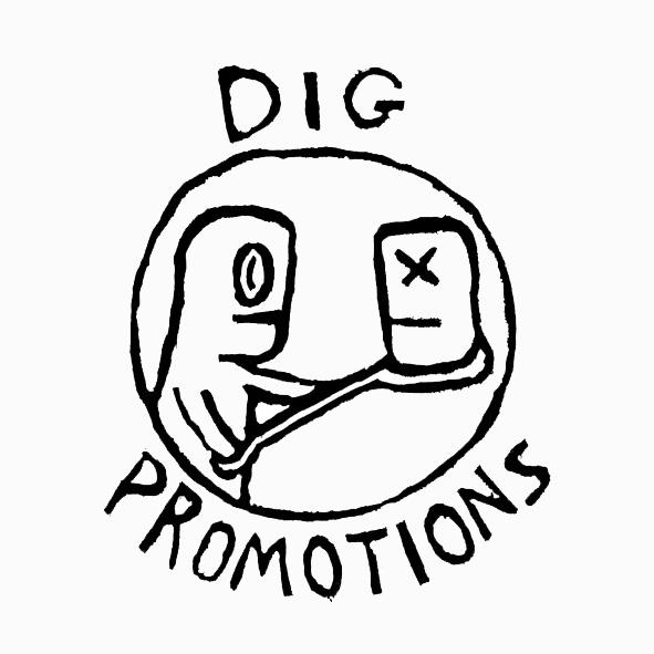 Dig Logo2.jpg