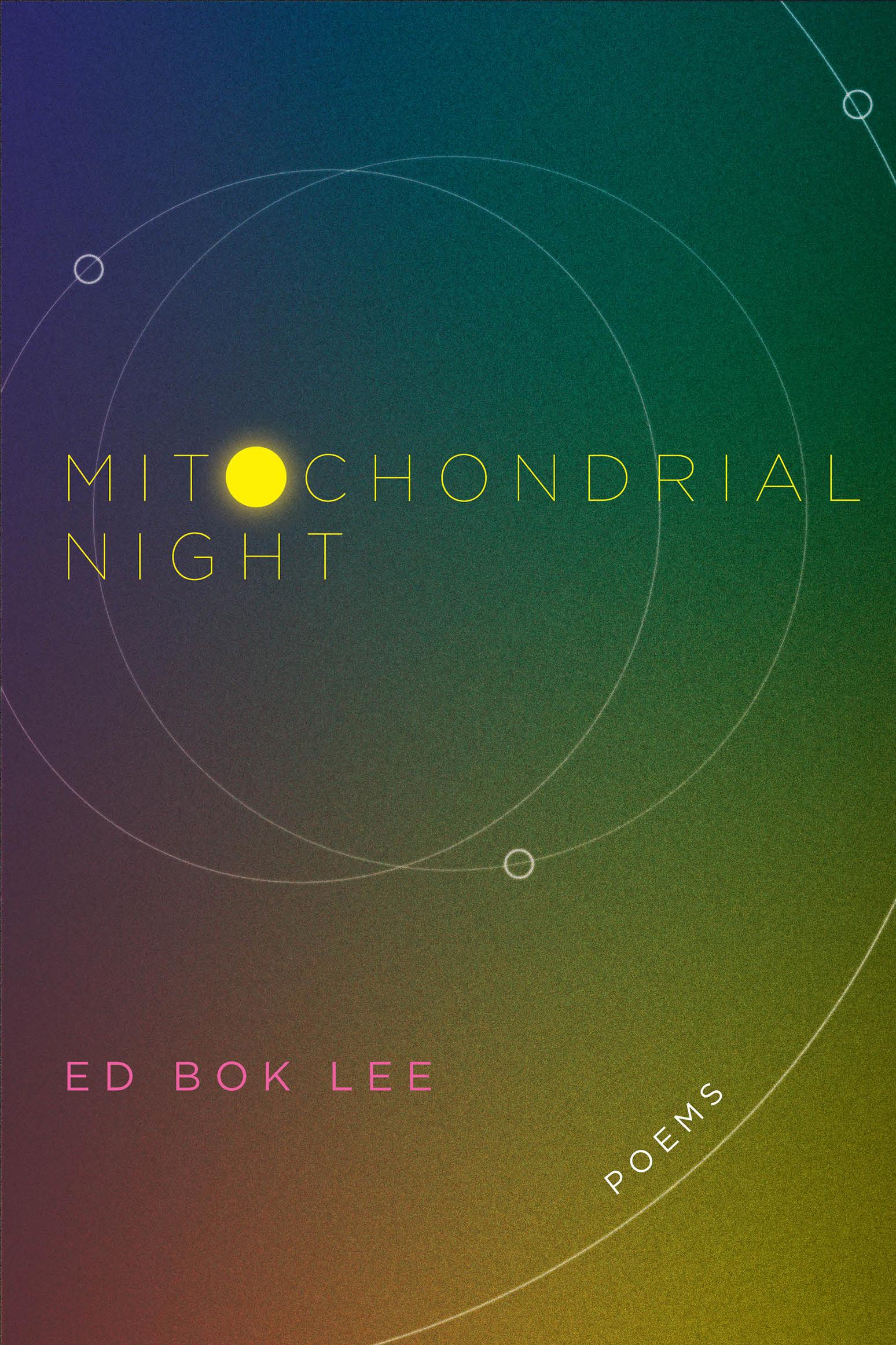 Mitochondrial_Night_FC.jpg