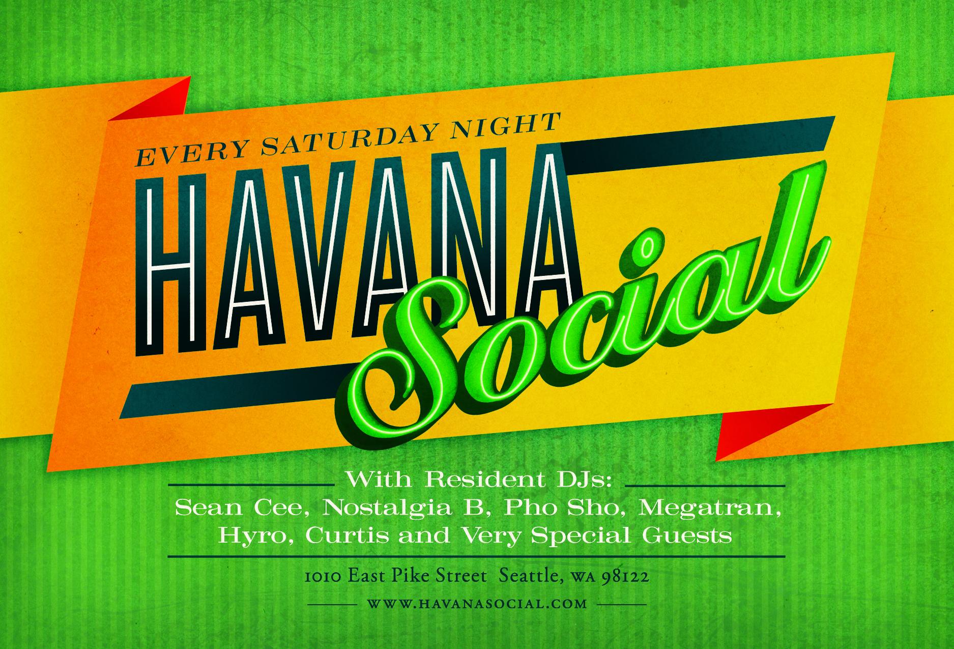 Havana_Postcard_2016_2.jpg