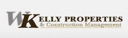 links-kelly-prop.jpg